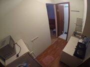 Наро-Фоминск, 2-х комнатная квартира, ул. Ленина д.25, 17000 руб.