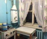 Наро-Фоминск-10, 2-х комнатная квартира,  д.5, 1600000 руб.