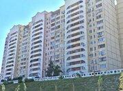 Дзержинский, 2-х комнатная квартира, ул. Угрешская д.10, 6340000 руб.