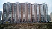 Продажа квартиры, Ул. Покровская