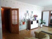 Одинцово, 1-но комнатная квартира, ул. Сосновая д.28а, 5500000 руб.