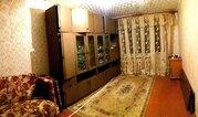 Рошаль, 2-х комнатная квартира, ул. Первомайская 1-я д.5, 950000 руб.