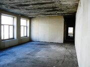 Предлагаются в продажу помещения свободного назначения 1776 м2, 200000000 руб.