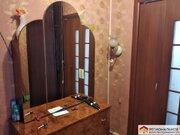 Балашиха, 2-х комнатная квартира, ул. 40 лет Победы д.3, 4250000 руб.