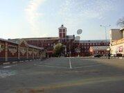 Продается торговая площадь, 80000000 руб.