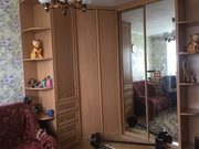 Московский, 3-х комнатная квартира, 1-й мкр. д.42, 7500000 руб.