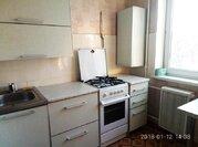 Жуковский, 2-х комнатная квартира, ул. Дугина д.29, 3600000 руб.