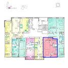 Мытищи, 1-но комнатная квартира,  д., 3528800 руб.
