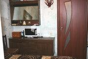 Киевский, 3-х комнатная квартира,  д.3, 3990000 руб.