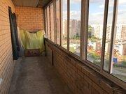 Жуковский, 2-х комнатная квартира, ул. Гризодубовой д.18, 4850000 руб.