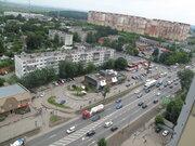 Октябрьский, 1-но комнатная квартира, ул. Ленина д.25, 2300000 руб.