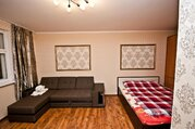 Москва, 1-но комнатная квартира, Чечерский проезд д.24 к1, 7000000 руб.