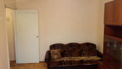 Щелково, 1-но комнатная квартира, ул. Краснознаменская д.12, 2300000 руб.