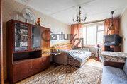 Продается 2-я квартира. д. Одинцово. Комсомольская, д. 2