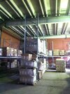 Последний складской блок на Чагинской, 33000000 руб.