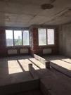 Продается квартира г Москва, ул Хорошёвская 3-я, д 19а
