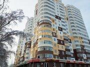 Ивантеевка, 2-х комнатная квартира, ул. Хлебозаводская д.30, 4650000 руб.