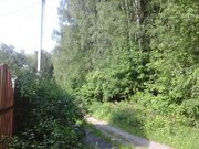 Дача около леса., 2100000 руб.