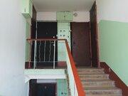 Жуковский, 3-х комнатная квартира, ул. Серова д.14, 3990000 руб.