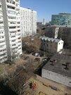 Москва, 2-х комнатная квартира, ул. Волочаевская д.20 к1, 10199000 руб.