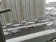 Продажа квартиры, м. Митино, Ул. Дубравная