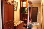 Егорьевск, 3-х комнатная квартира, 4-й мкр. д.18, 3100000 руб.