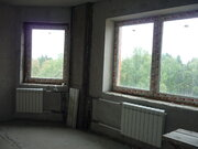 Химки, 2-х комнатная квартира, ул. Папанина д.38 к5, 4400000 руб.