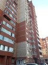 Юбилейный, 1-но комнатная квартира, ул. Ленинская д.14, 4300000 руб.