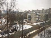 Дмитров, 3-х комнатная квартира, им А.Маркова д.13, 3600000 руб.