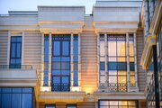 Москва, 6-ти комнатная квартира, Афанасьевский Б. пер. д.28, 509517960 руб.