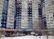 Г. Москва, ул. Академика Янгеля, д. 2 (ном. объекта: 365)