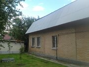 Продается дом, 12600000 руб.