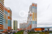 Мытищи, 4-х комнатная квартира, Борисовка д.28А, 11500000 руб.