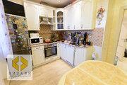 Звенигород, 1-но комнатная квартира, мкр Супонево д.7, 3350000 руб.