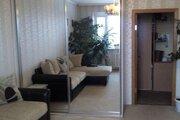 3-комнатная улица Маршала Жукова