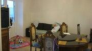 Истра, 4-х комнатная квартира, ул. Ленина д.1 кА, 6200000 руб.