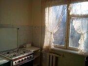 Апрелевка, 2-х комнатная квартира, ул. Пойденко д.16, 3600000 руб.