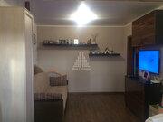 Люберцы, 2-х комнатная квартира, Комсомольский пр-кт. д.16/2, 6600000 руб.