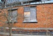 Продажа дачи в СНТ Мезон у д. Романово, 1125000 руб.