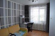3-х комнатная квартира п. михнево, Советская, 33а