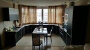 Продается 2-х комнатная квартира в Солнцево с дизайнерскими идеями!