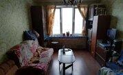 Продам квартиру , Москва, Дмитровское шоссе