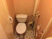 Воскресенск, 2-х комнатная квартира, ул. Пионерская д.14, 2300000 руб.