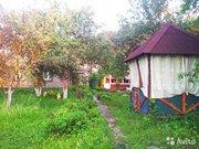 Продается прекрасный дом в черте города Щелково, 5000000 руб.