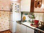 Электросталь, 2-х комнатная квартира, ул. Трудовая д.26, 16000 руб.