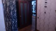 Егорьевск, 3-х комнатная квартира, 1-й мкр. д.8а, 4100000 руб.