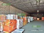 Аренда склада, Железнодорожный, Балашиха г. о, Балашиха, 3000 руб.