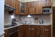 Москва, 1-но комнатная квартира, ул. Академическая Б. д.73К3, 7500000 руб.