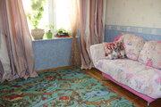 Подольск, 3-х комнатная квартира, ул. Веллинга д.14, 5500000 руб.