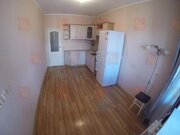 Фрязино, 1-но комнатная квартира, ул. Лесная д.5, 3590000 руб.